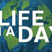 Life in a day - YouTube racconta la storia di un giorno sulla terra