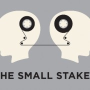 Jason Munn - The Small Stakes - Illustrazioni e poster minimali