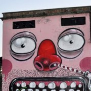 Mr Thoms per CocaColla.it