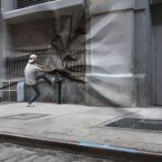 Jan Kriwol - Fotografo polacco che unisce arte e pubblicità