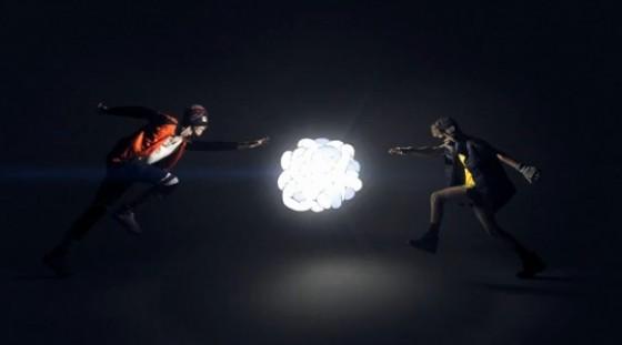Todor & Petru - Video d'animazione del team CRCR della scuola Gobelins