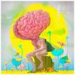 Ronald Kurniawan – Illustration