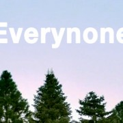 Everynone - Will Hoffman, Daniel Mercadante e Julius Metoyer III