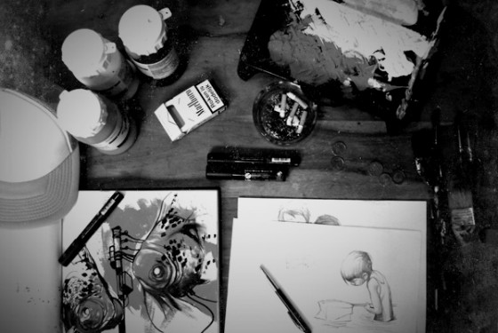 studio_SIT