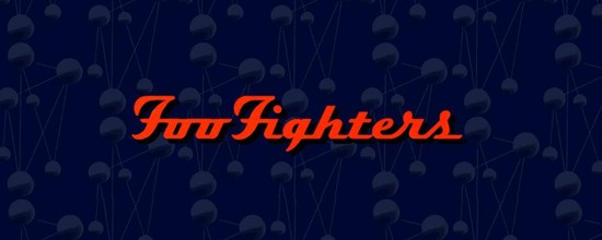 Foo Fighters - Everlong diretto da Michel Gondry