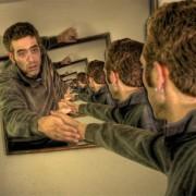 Josh Sommers - Droste Effect
