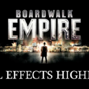 boardwalk empire vfx evidenza 2