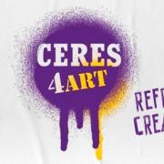 ceres4art_promo