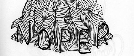 Noper