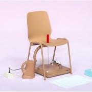 Elektrotechnique - Lernert & Sander
