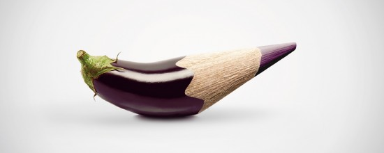 Faber Castell - True Colours - Eggplant