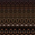 mark-pattern