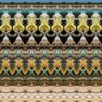 mark pattern 3