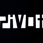 Pivot - Cortometraggio animato