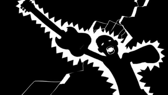 One Minute Puberty - Cortometraggio animato di Alexander Gellner - La pubertà raccontata in un minuto