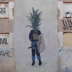 La street art surreale e sovversiva dello spagnolo Escif   Collater.al-2
