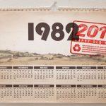 top-10-calendari-2010-2