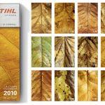top-10-calendari-2010-5