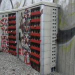 Evol – Street Art