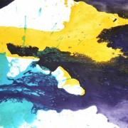 Millie Brown - Nexus Vomitus - Vomit Art