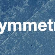 Everynone - Symmetry - Video sulla simmetria di eventi quotidiani