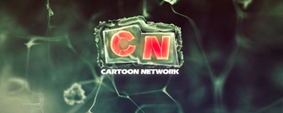 Meindbender - Cartoon Network - studio di animazione svedese