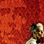 Wall&Decò - Wallpapers e carta da parati d'autore
