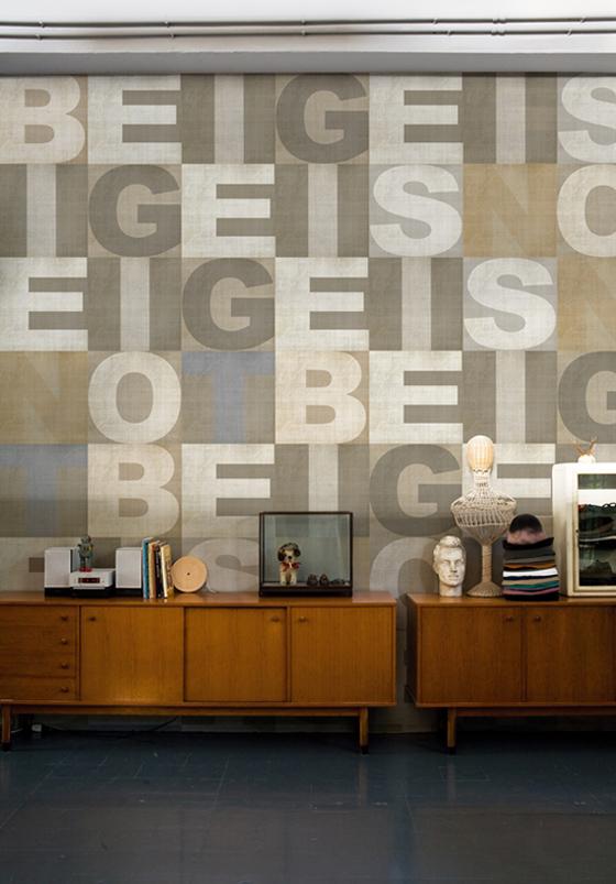 Wall dec wallpapers e carta da parati d 39 autore for Carta da parati effetto murales