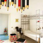 Wall&Decò – Wallpapers e carta da parati d'autore