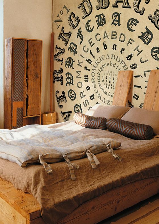 Wall & Decò - Wallpapers e carta da parati d'autore