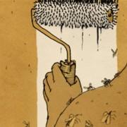 Megunica - Documentario diretto da Lorenzo Fonda sullo street artist Blu