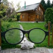 Livio De Marchi - Incredibili sculture in legno