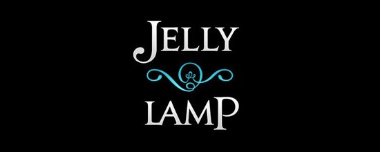 JellyLamp - Originali lampade LED travestite da mermellata