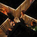 EVOL – Underground City al MS Dockville Festival di Amburgo