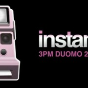 InstaMeet - Gli Instagramers italiani si incontrano a Milano - 24/09/2011