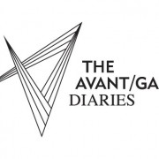 The Avant/Garde Diaries - Eddie Brannan and Dustin Yellin