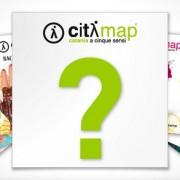 Concorso Sei Da Copertina - Realizza tu la prossima CityMap Cover