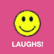 Everynone - LAUGHS! - Video realizzato con clips di YouTube