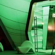 Smart Urban Stage 2011 - Il Futuro delle Città
