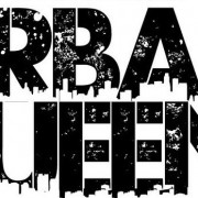 Urban Queens - Mostra collettiva di street art al femminile