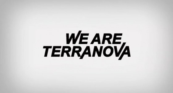 We are Terranova - Trailer del progetto del brand urban/street