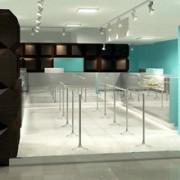 Wonderwall - Studio di interior design di Masamichi Katayama