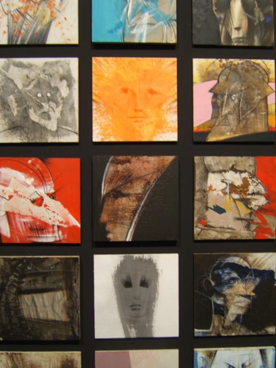 La Biennale di Venezia - 54° Esposizione Internazionale d'Arte