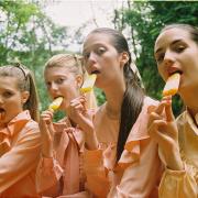 Michal Pudelka - L'artista che elogia la bellezza