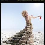 Campari Calendario 2012 – Campagna stampa multisoggetto firmata Euro RSCG Milano
