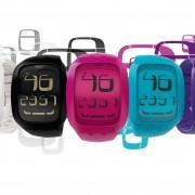Swatch Touch - La collezione di orologi e il concept store