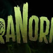ParaNorman - Lungometraggio in stop-motion di Laika Studio