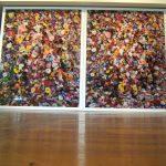 La Biennale di Venezia – 54° Esposizione Internazionale d'Arte