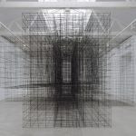 Le sculture antropomorfe di Antony Gormley   Collater.al