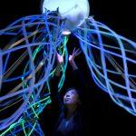 Kinetica Art Fair 2012 – Mostra d'arte cinetica e cibernetica